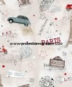 Bulgomme Paris